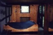 """Der """"Stageroom"""" -nachher-"""
