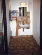 -nachher- Toilettenanlage